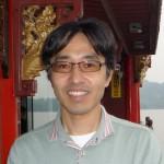 Hideaki Kuzuoka, University of Tsukuba