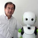 Tetsuo Ono, Hokkaido University
