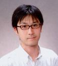 Takeo Igarashi, University of Tokyo