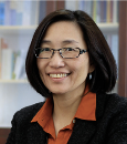 Jane Hsu, National Taiwan University