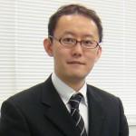 Daisuke Katagami, Tokyo Polytechnic University