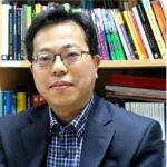 Byoung-Tak Zhang, Seoul Nat'l University