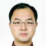 Gil-Jin Jang, Kyungpook Nat'l University