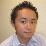 Yugo Hayashi, Ritsumeikan University