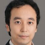 Hirotaka Osawa, University of Tsukuba