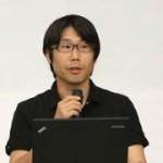 Kazuki Kobayashi, Shinshu University