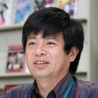 Takashi Omori, Tamagawa University
