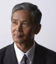 Tetsuro Matsuzawa, Kyoto University