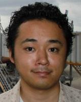 Profile_HayashiY