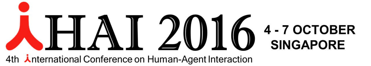 HAI2016