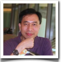 David Hsu, NUS