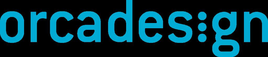 orcadesign logo-HAI 2016