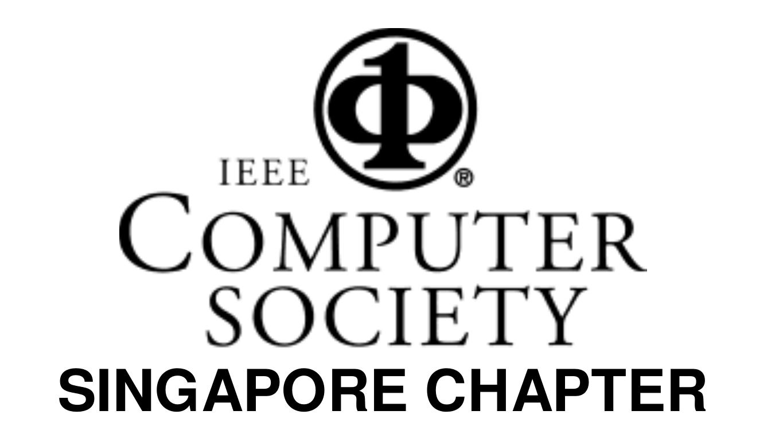 LOGO_IEEE_CS_SINGAPORE