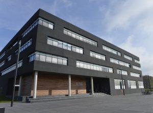 citec-building