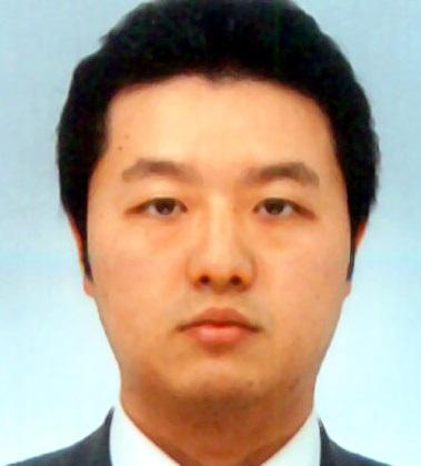 Yoshimasa Ohmoto