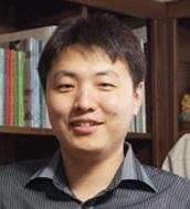 Stela Hanbyeol Seo