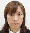 Mitsuru Minakuchi