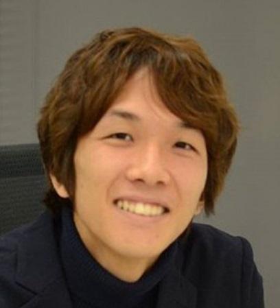 Masahiko Osawa
