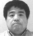 Norihisa Segawa