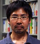 Kazunori Terada
