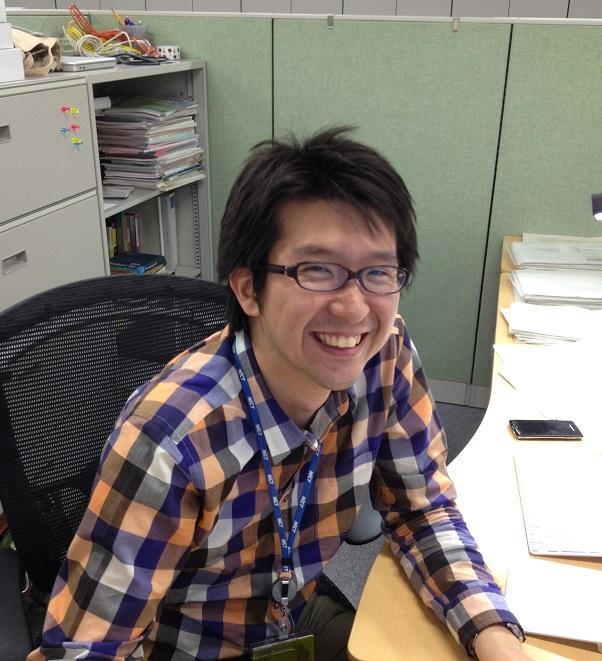 Yohei Murakami