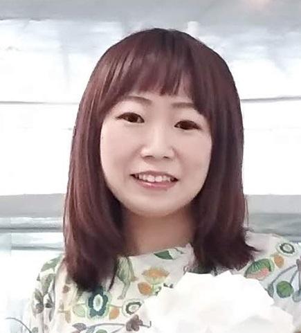 Ayumi Kizuka