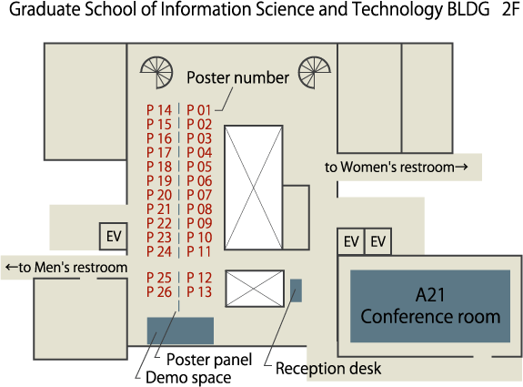 info-buliding
