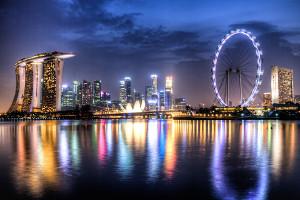 singapore_t2